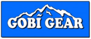 GobiGear-distributor-Price-Sheet-Jan2014