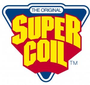 Super Coil