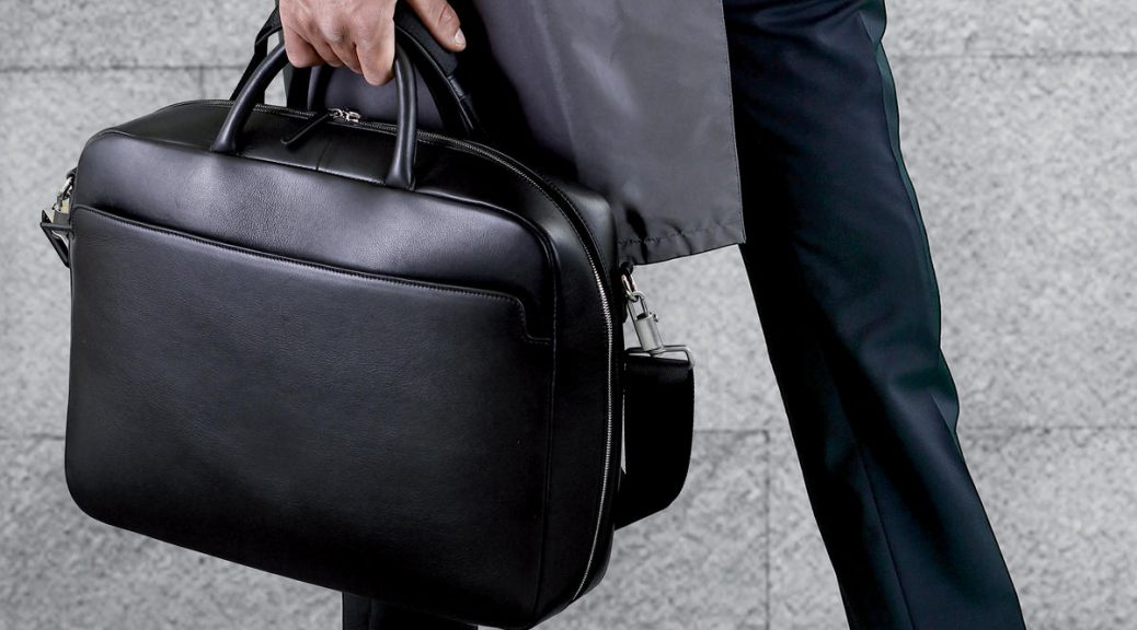 briefcase-with-two-handles-for-laptops-up-to-15-6-inches-milano