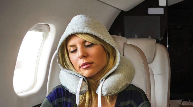携帯枕登場!!旅行でオフィスでとても便利!!!!!