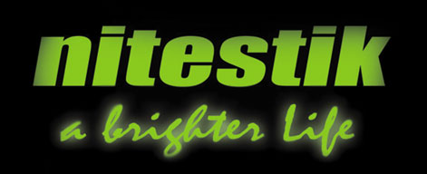nitestick-logo