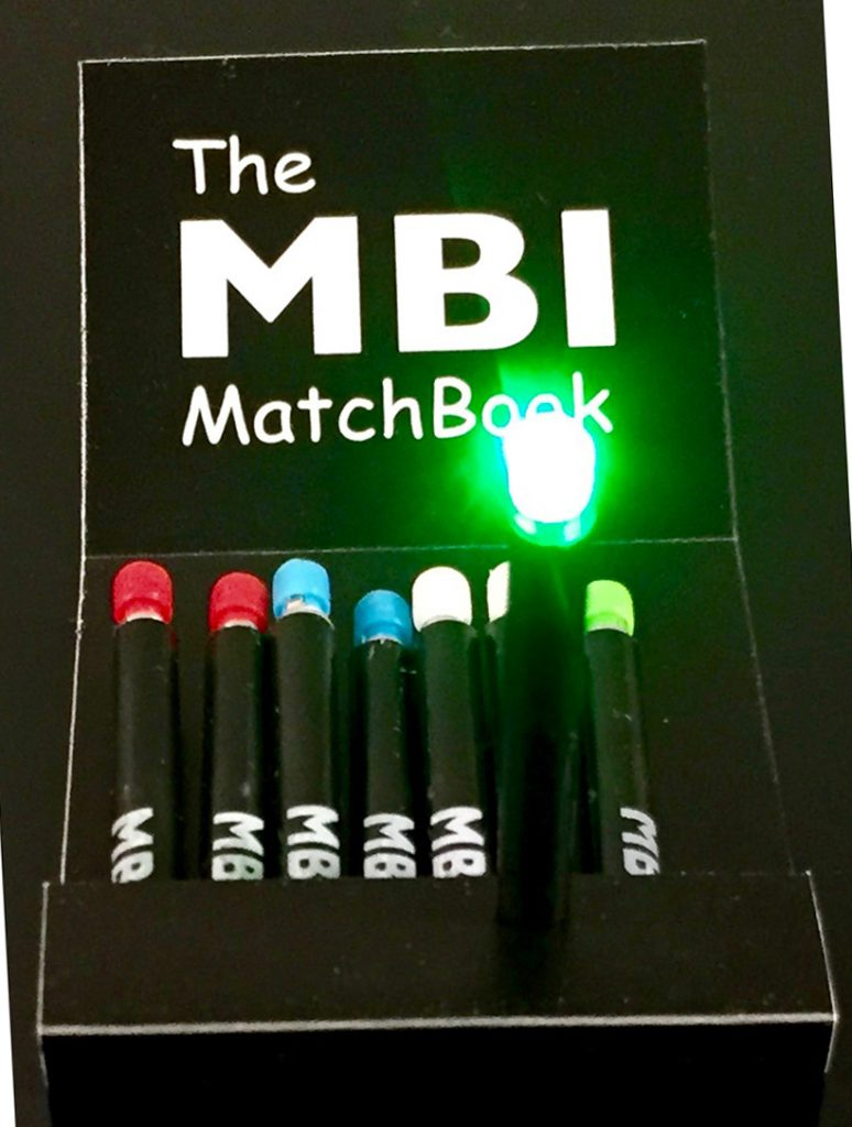 mbi-matchbook-201610-5
